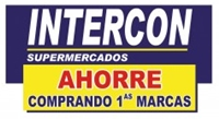 intercon supermercado