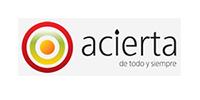 logo-acierta24