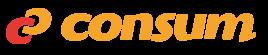 logo_consum