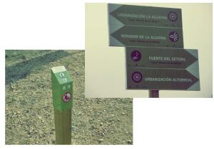 señalescorredorverde
