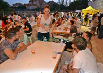 Noche San Juan Altorreal (11)