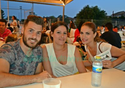 Noche San Juan Altorreal (12)