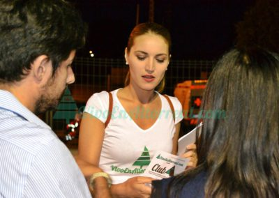 Noche San Juan Altorreal (32)