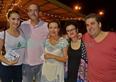Noche San Juan Altorreal (34)