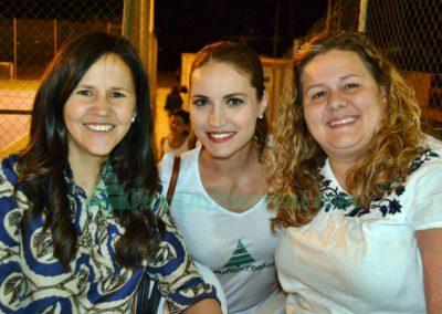Noche San Juan Altorreal (51)
