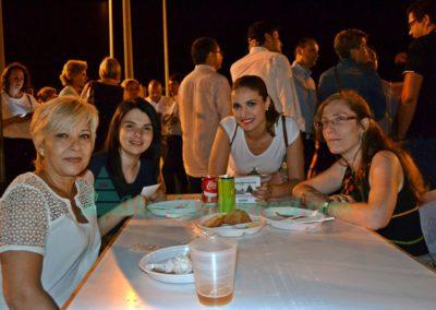 Noche San Juan Altorreal (53)