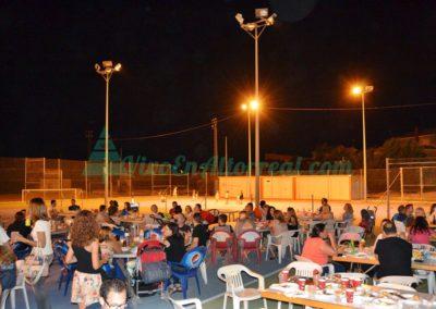 Noche San Juan Altorreal (54)