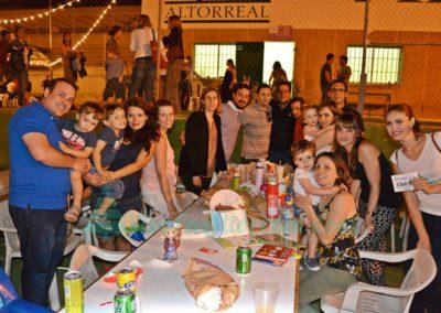 Noche San Juan Altorreal (56)