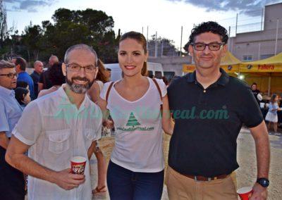 Noche San Juan Altorreal (6)
