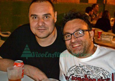 Noche San Juan Altorreal (62)