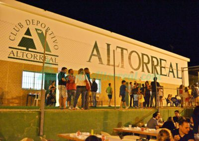 Noche San Juan Altorreal (65)