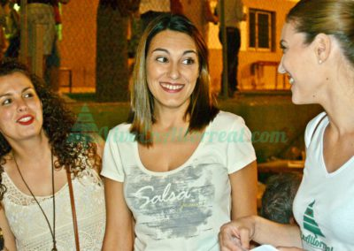 Noche San Juan Altorreal (66)