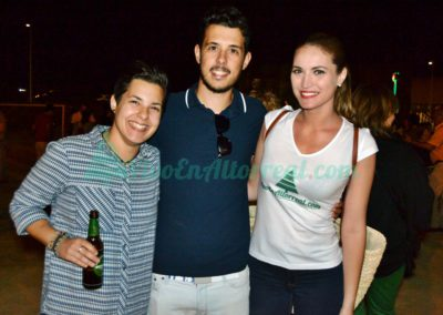 Noche San Juan Altorreal (76)