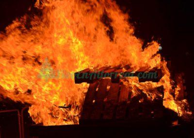 Noche San Juan Altorreal (79)