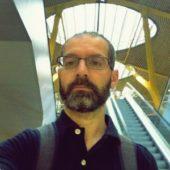 Fernando Cánovas