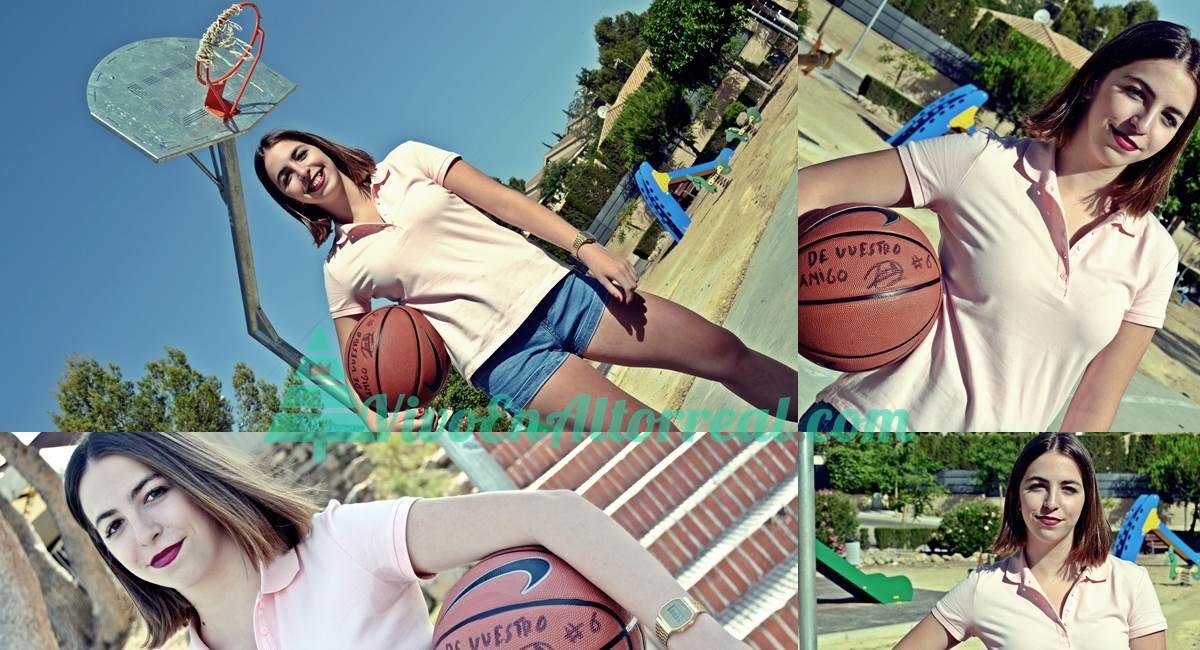 entrega balon collage 2