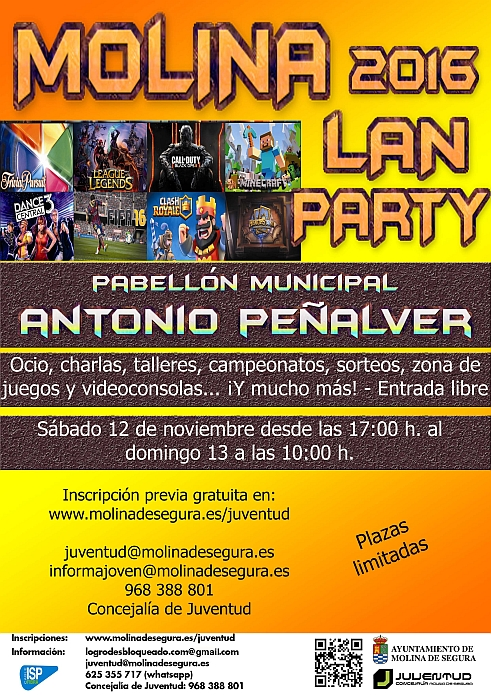 molinalanparty2016-cartel