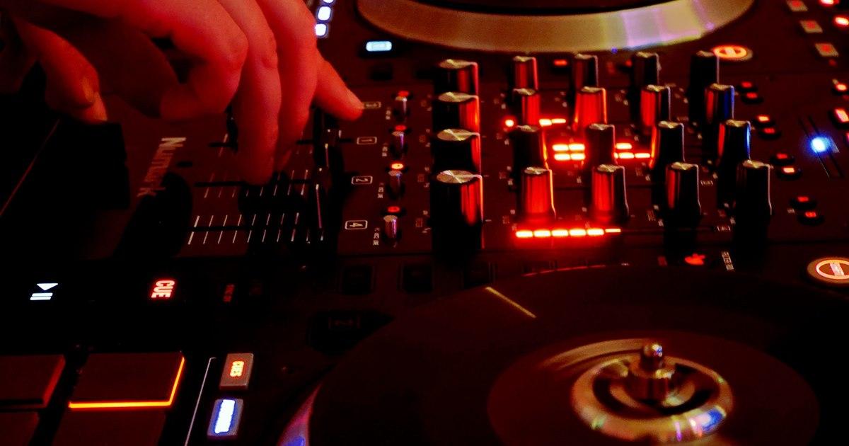 Altorreal tendrá un curso de DJ organizado por el Ayuntamiento