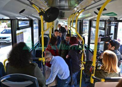 altorreal-bus-presentacion-5