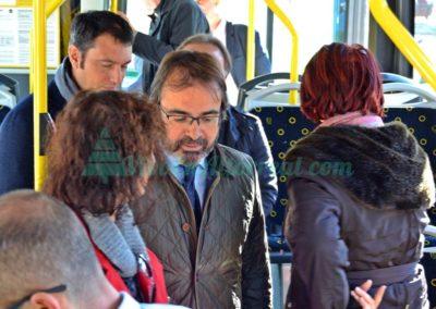 altorreal-bus-presentacion-6