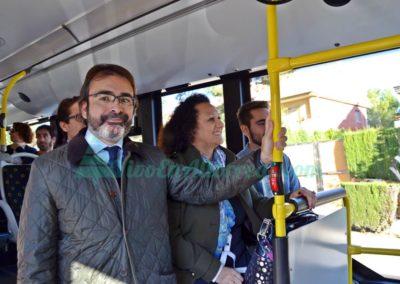 altorreal-bus-presentacion-8