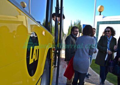 altorreal-bus-presentacion-9