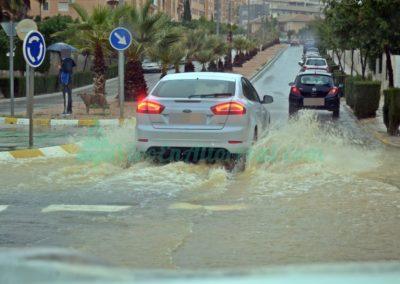 lluvia altorreal (2)