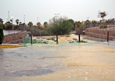 lluvia altorreal (3)