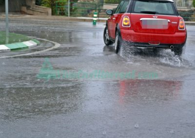 lluvia altorreal (5)