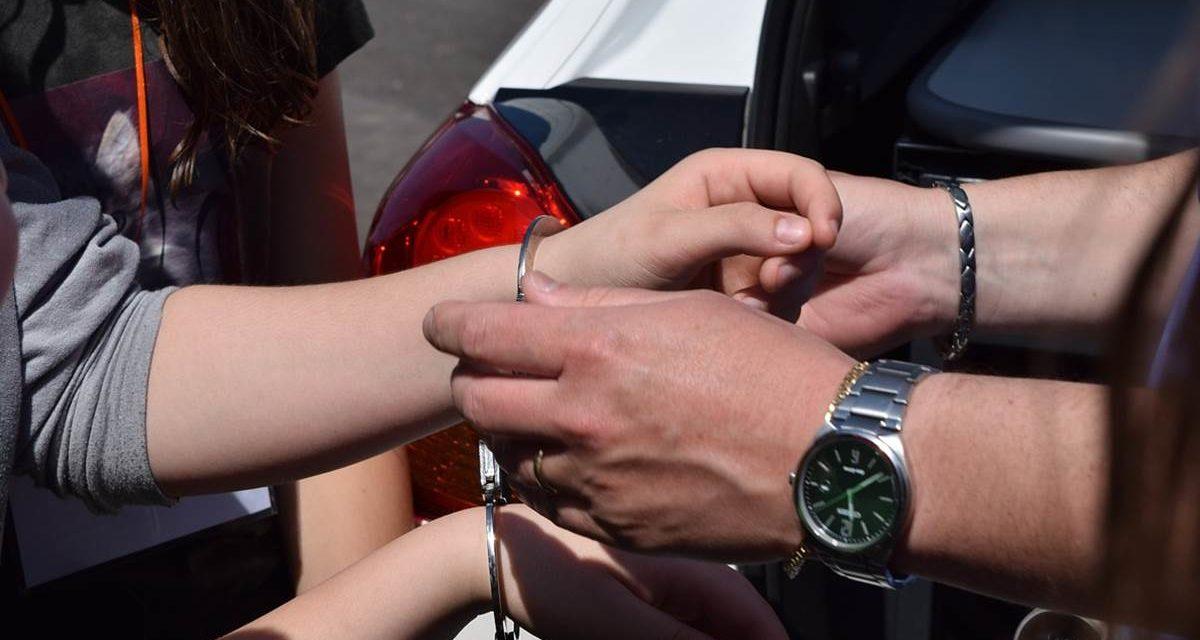 La EU Altorreal publica consejos de seguridad ante el aumento de robos