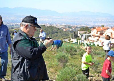 Dia del Arbol 2017 vivo en altorreal (38)
