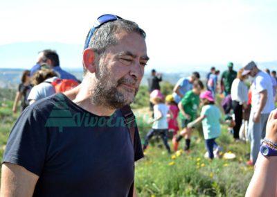 Dia del Arbol 2017 vivo en altorreal (40)