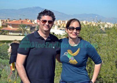 Dia del Arbol 2017 vivo en altorreal (42)