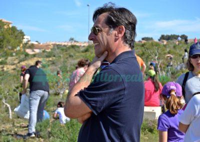 Dia del Arbol 2017 vivo en altorreal (57)