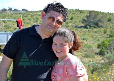 Dia del Arbol 2017 vivo en altorreal (63)