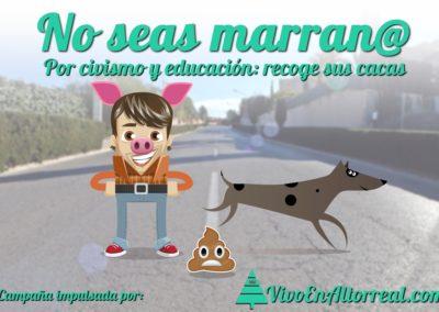 cartel campaña perros 1200x800