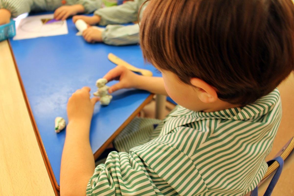 Concilia Educa Semana Santa: abierto el plazo