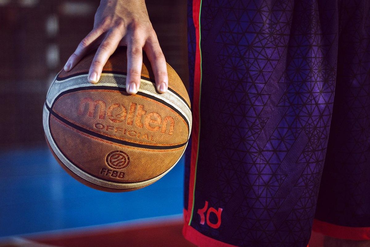 Llega el Basketball Day 2017