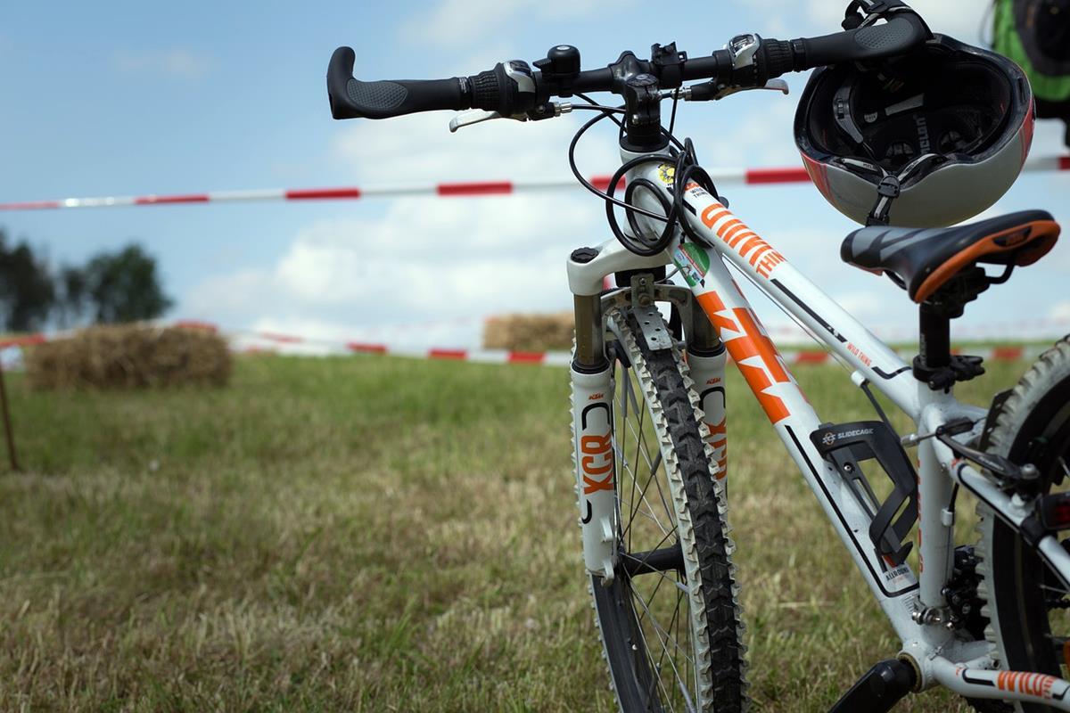 El Campeonato de España de Orientación en Bicicleta discurrirá entre urbanizaciones