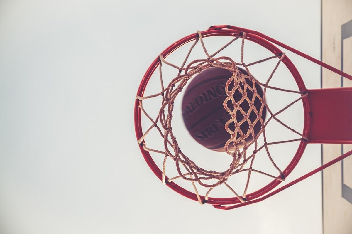 El Molina Basket es el único club regional presente en las Final Four femenina y masculina