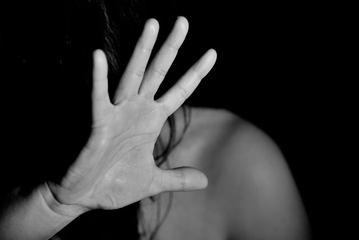 Sensibilización en igualdad y prevención de violencia de género