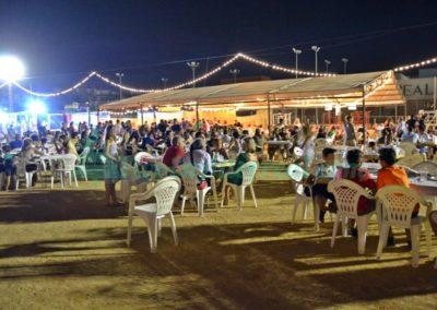 Cena Fiestas Altorreal 2017 (1) (1024x768)