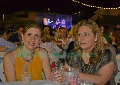 Cena Fiestas Altorreal 2017 (10) (1024x768)