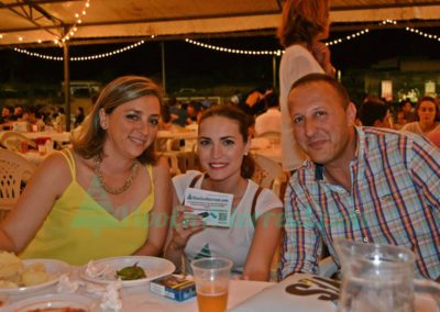 Cena Fiestas Altorreal 2017 (11) (1024x768)