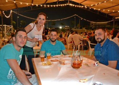 Cena Fiestas Altorreal 2017 (12) (1024x768)