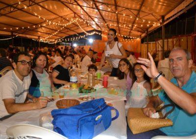Cena Fiestas Altorreal 2017 (14) (1024x768)
