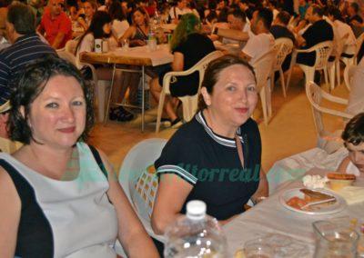 Cena Fiestas Altorreal 2017 (15) (1024x768)