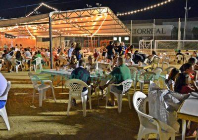 Cena Fiestas Altorreal 2017 (2) (1024x768)