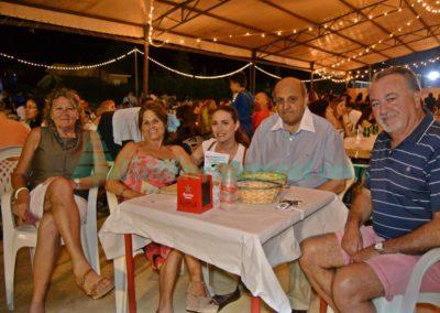 Cena Fiestas Altorreal 2017 (20) (1024x768)