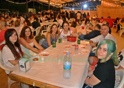 Cena Fiestas Altorreal 2017 (21) (1024x768)